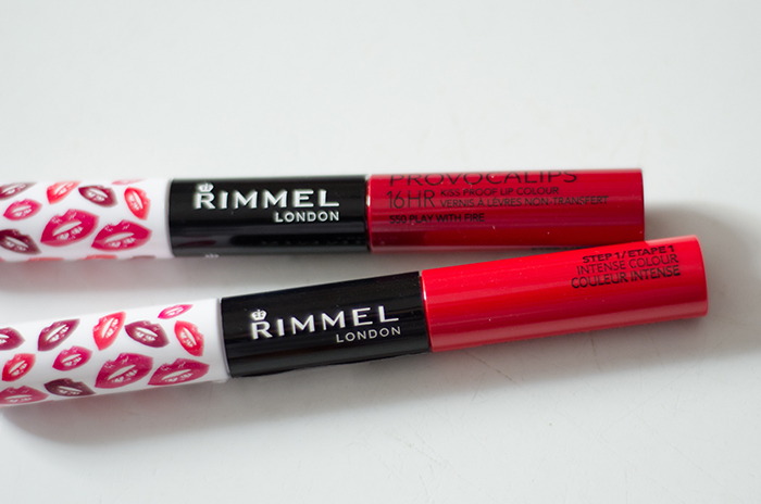 Rimmel_2