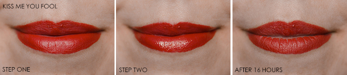 Rimmel_lipstick2
