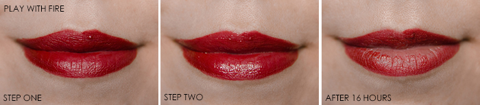 Rimmel_lipstick4