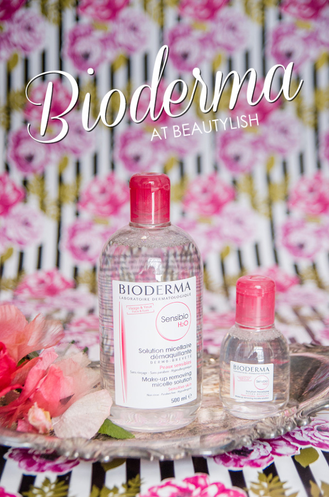 Bioderma Has Made it to the US – Review