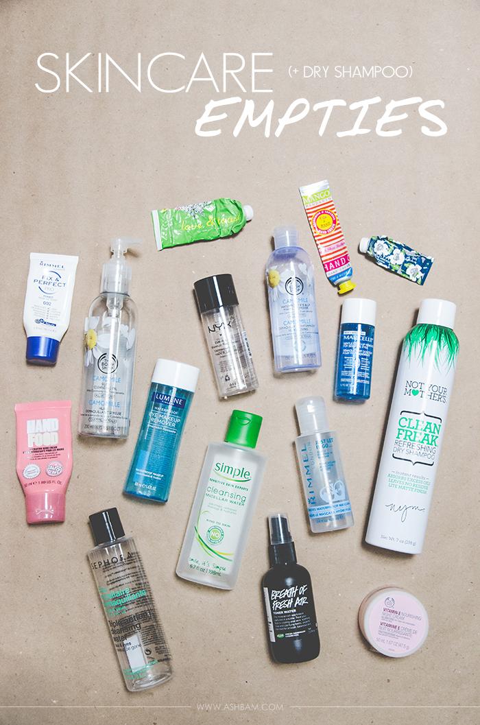 Empties_01