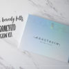 Anastasia Beverly Hills Moonchild Glow Kit – Swatches & Review + Giveaway